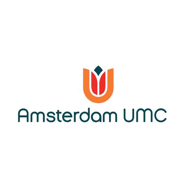 online-escape-room-logo-amsterdam-umc
