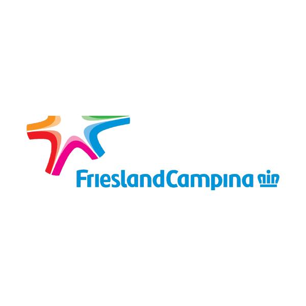 online-escape-room-logo-friesland-campina