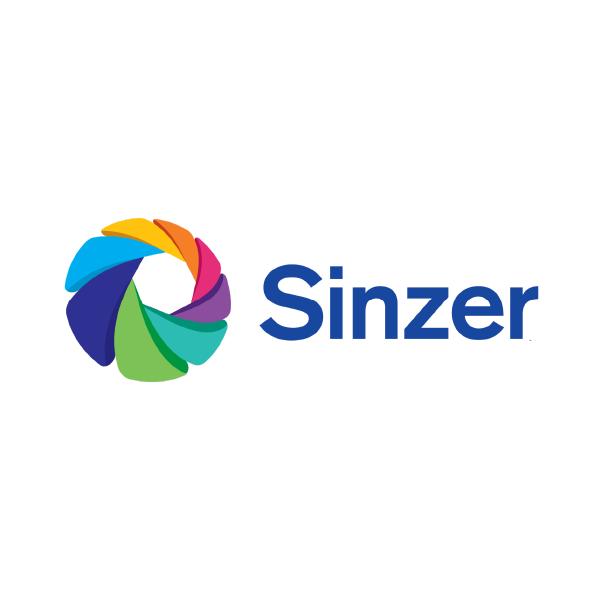 online-escape-room-logo-sinzer-wit