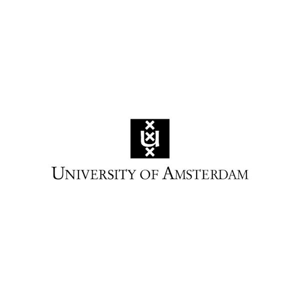 online-escape-room-logo-uva